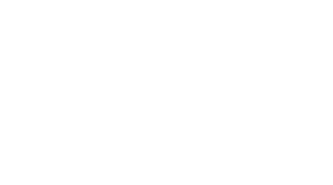 Aakash Odedra Company - A Leicester Dance Theatre Limited Company